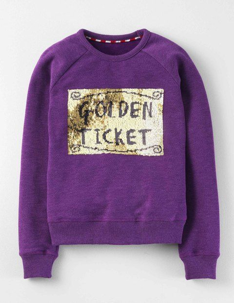 Charming attention to detail defines Boden's vast, loving kidswear homage to Roald Dahl on 100th anniversary of the author's birth