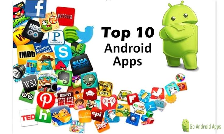 Top 10 Must Have Free Android Apps 2015 - http://appinformers.com/top-10-must-have-free-android-apps-2015/125/