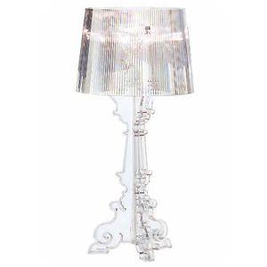 Kartell lampe
