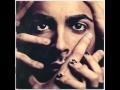 03 - Tanto Il Resto Cambia - Marco Mengoni (Solo 2.0)(Lyrics)!