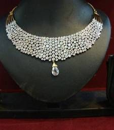 Buy Bridal Jewellery Online | Indian Bridal Sets Online | Kundan Bridal Jewellery Online