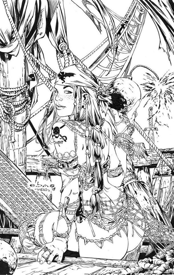 pin by marjolaine grange on coloriage pirate pinterest