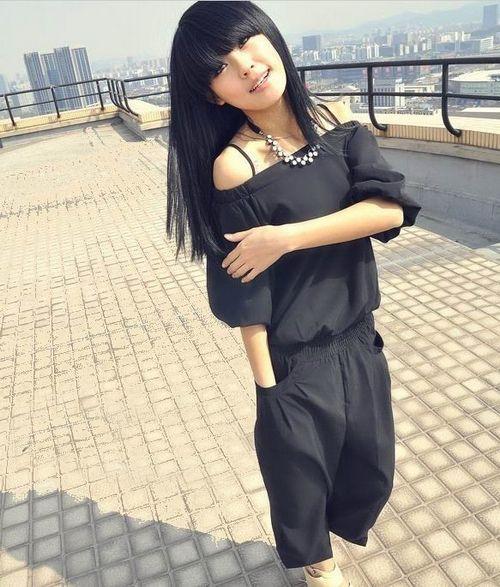CY5041-BLACK | Butik Fashion Import Murah | Supplier,Grosir Baju Tas Import Online ™.  http://www.deluxezoneshop.com/fashions-clothes/jumpsuit/CY5041-BLACK