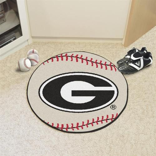 25+ Best Ideas About Georgia Bulldogs Baseball On