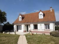 Vente maison Dieppe - 76