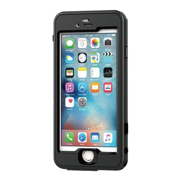 IP68 Waterproof Touch Screen Case For iPhone 6 6S…