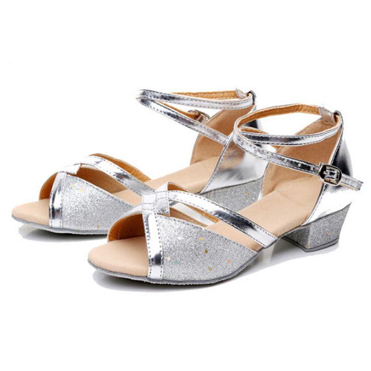 Plus de 25 id es tendance dans la cat gorie danse latine - Chaussures de danse de salon pas cher ...