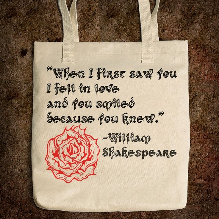 135 best Shakespeare Quotes images on Pinterest