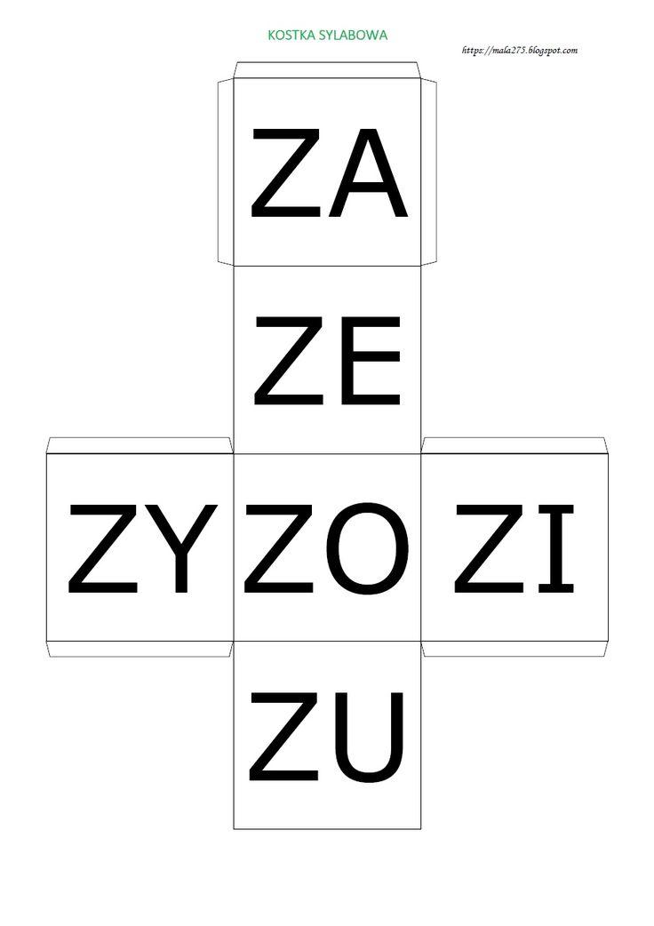 18.jpg (908×1286)
