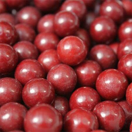 Ainseed balls