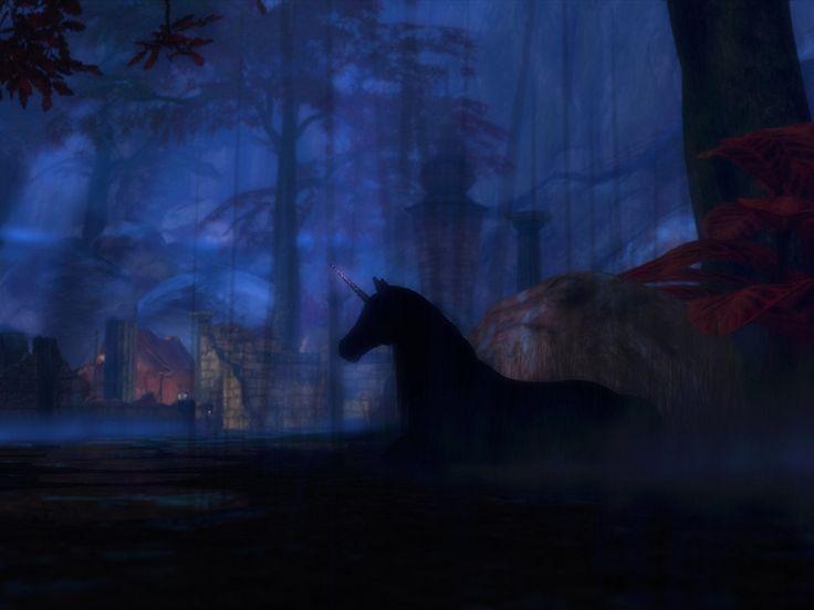 Valley of IshNar Fantasy Faire