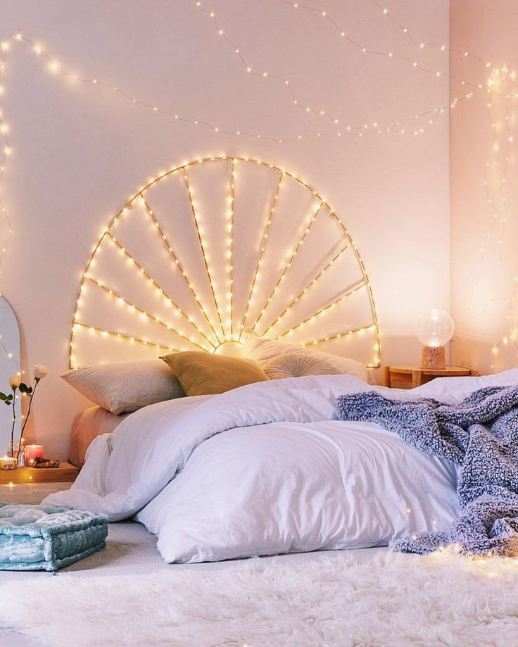 Boy Girl Shared Bedroom Decorating Ideas Urban Outfitters Bedroom Ideas Bedrooms For Girls With Small Rooms Bedroom Design Interior: 25+ Best Teen Headboard Ideas On Pinterest