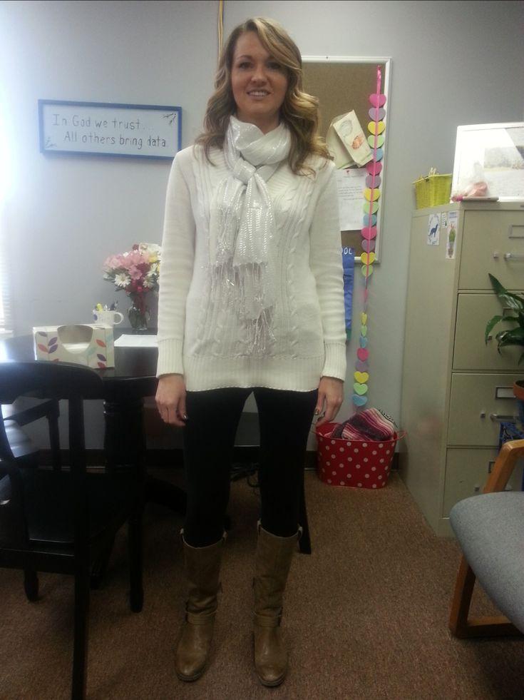 Teacher Clothing Blog Leggings Bloggin 39 Pinterest