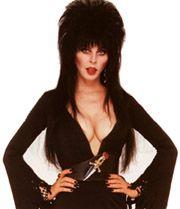 Elvira Costume - Your Costume Guide to becoming Elvira for Halloween