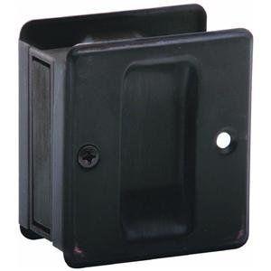 118 Best Hardware Door Hardware Amp Locks Images On Pinterest