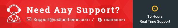 Download SEO Engine – Digital Marketing Agency WordPress Theme (Marketing)