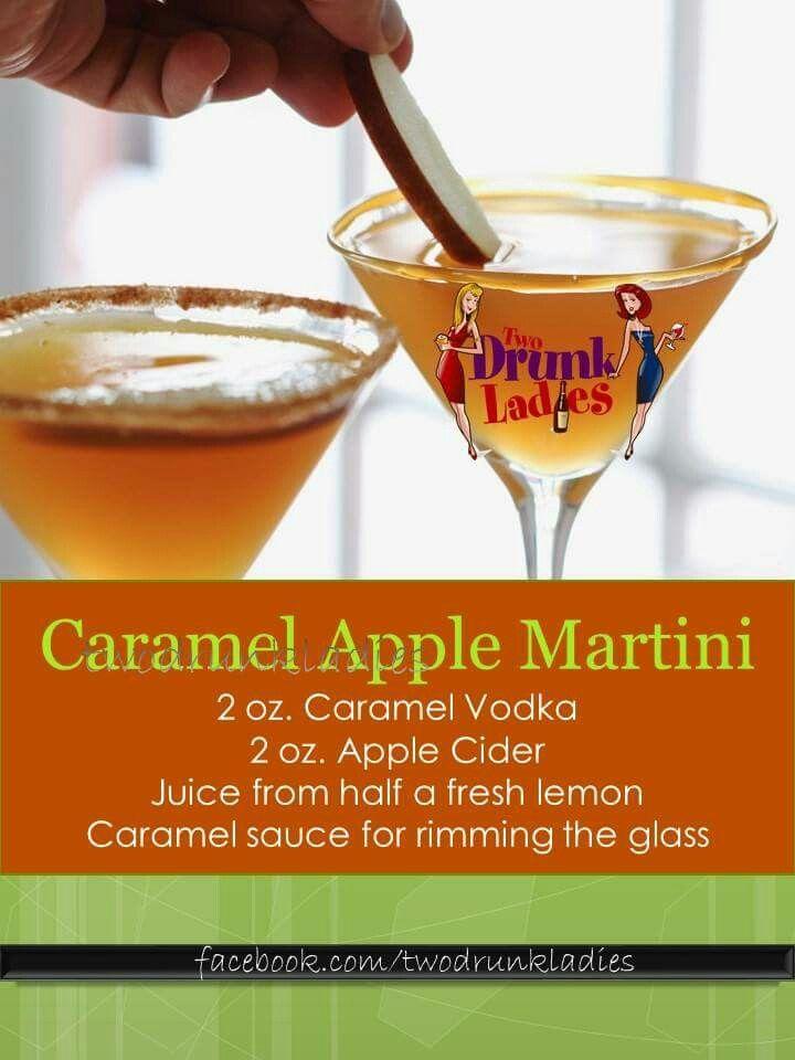 chili awesome apple martinis recipes dishmaps awesome apple martinis ...