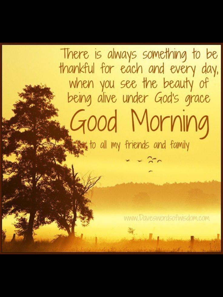 happy monday morning quotes quotesgram