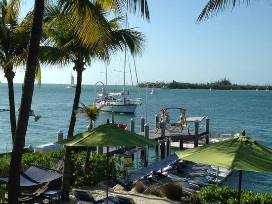 Sand-Isle (Key West, FL) on TripAdvisor: Hours, Address, Top-Rated Lesson & Workshop Reviews
