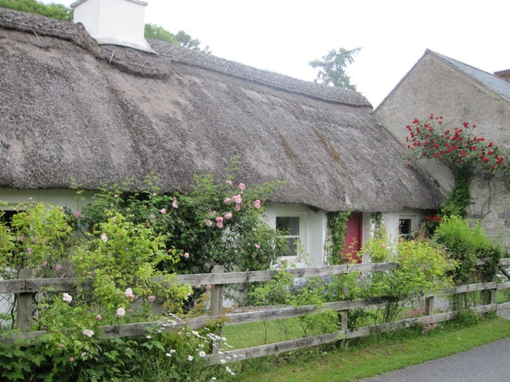 170 best thatched roofs images on pinterest english countryside