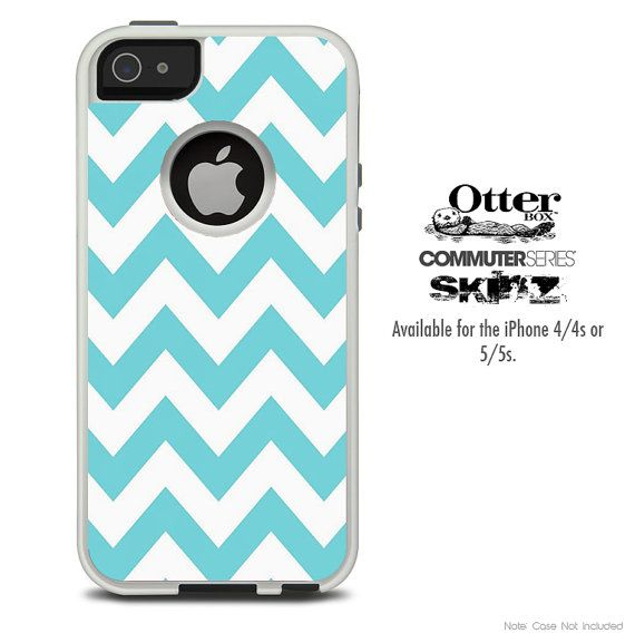 858 best images about iPhone Cases on Pinterest | iPhone 6 ...