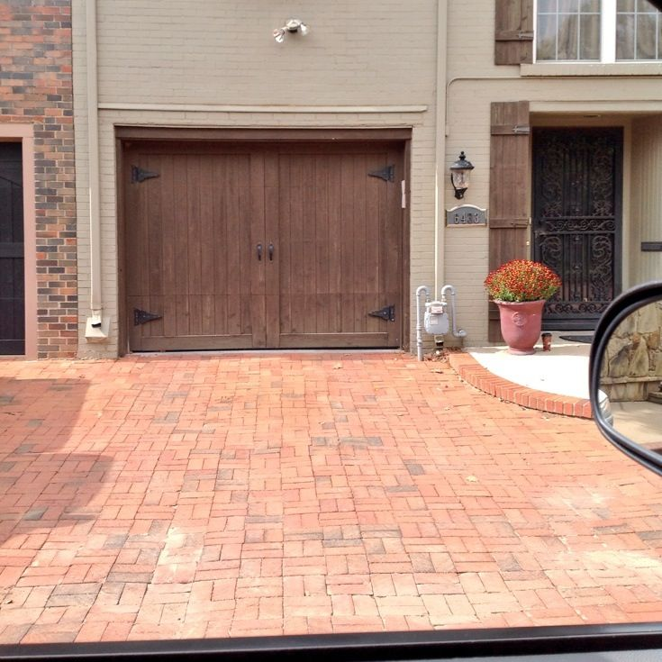12 best carriage garage doors images on pinterest for Garage appeal coupon code