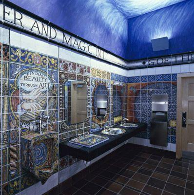 Google Image Result for http://www.artmuseumtoilet.org/JMKAC%2520Washrooms/John-Michael-Kohler-Arts-Center.1999.0021.jpg