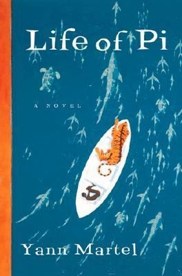 7 best images about wishlist of art to see read on for Life of pi family