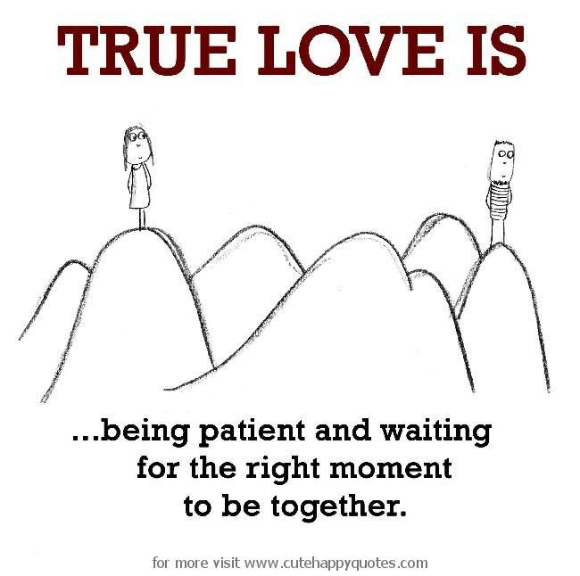 17 best images about love on pinterest holding hands
