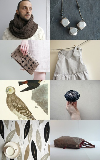 Natural things to natural people - Treasury List by Eva Escoms Estarlich -Pinned with TreasuryPin.com
