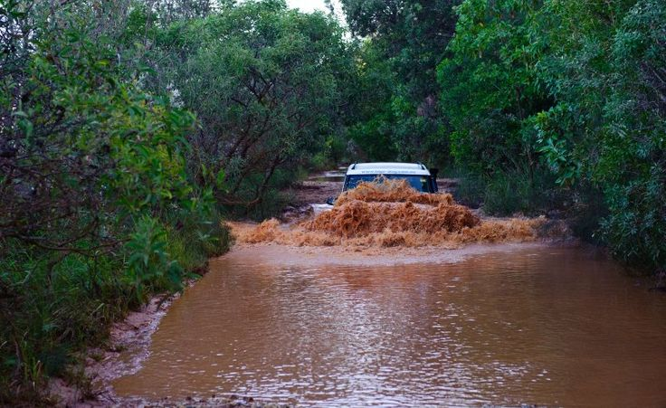 Keyhole Track.  Photo: Danielle Lancaster  #thisisqueensland #seeaustralia #travel2next