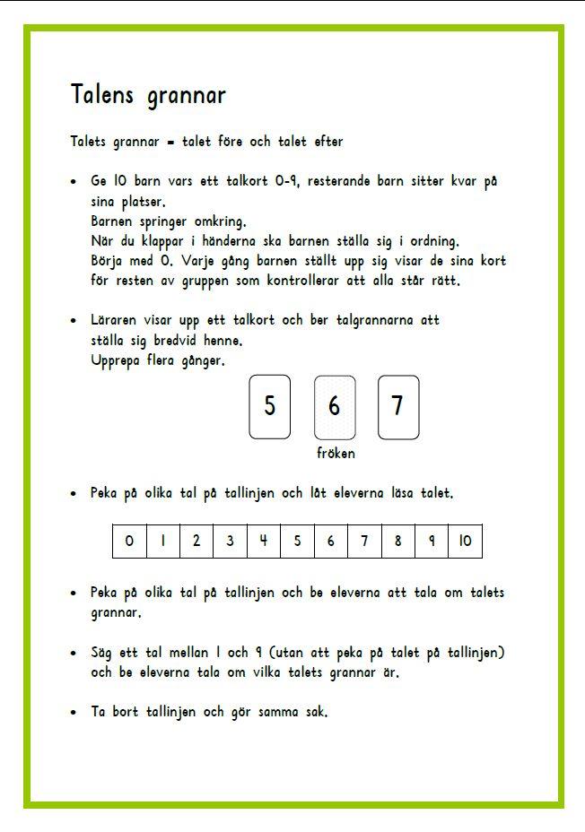 occ88vningar-talens-grannar-1.png (652×928)