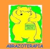 Abrazoterapia