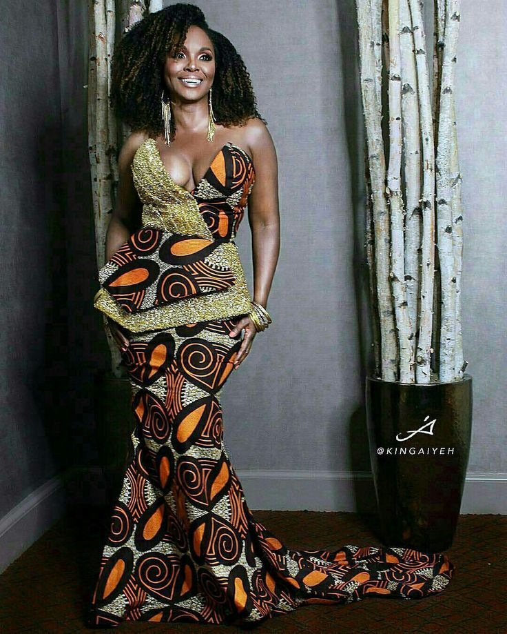 43106 Best Images About Dkk African Fashion African Art Ankara Kente African Prints