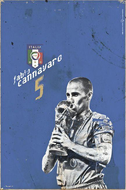 ElNaple 1926 fanshop T-shirt - Sweatshirts- for Napoli fans https://goo.gl/ql5qWw