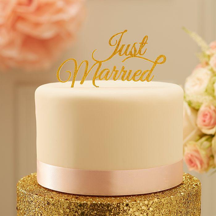187 besten GOLD WEDDING Bilder auf Pinterest