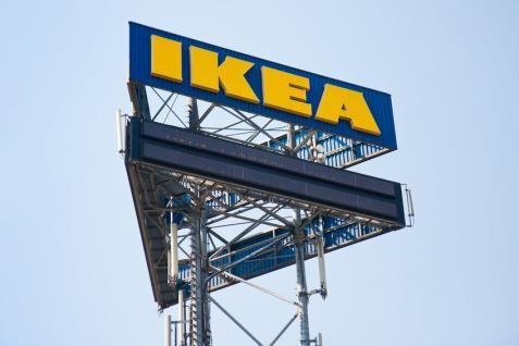 Ikea - PROAKTIVdirekt Életmód magazin és hírek - proaktivdirekt.com