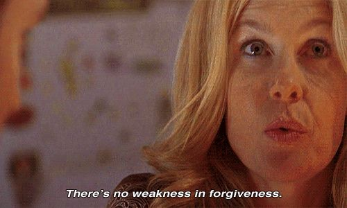 Pin for Later: 30 Reasons Your Life Goal Is to Be Just Like Friday Night Lights' Tami Taylor She Drops Insightful One-Liners Out of Nowhere