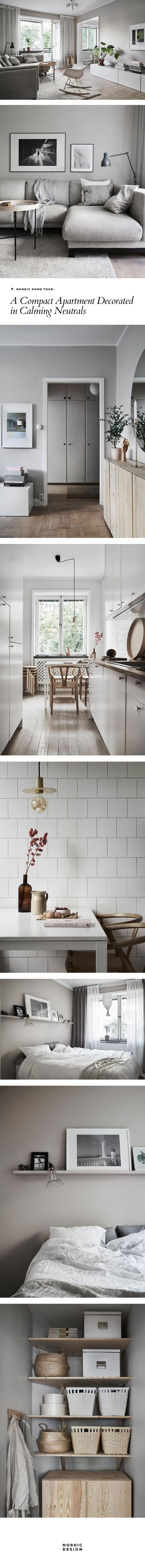 119 best Home Interior Design images on Pinterest