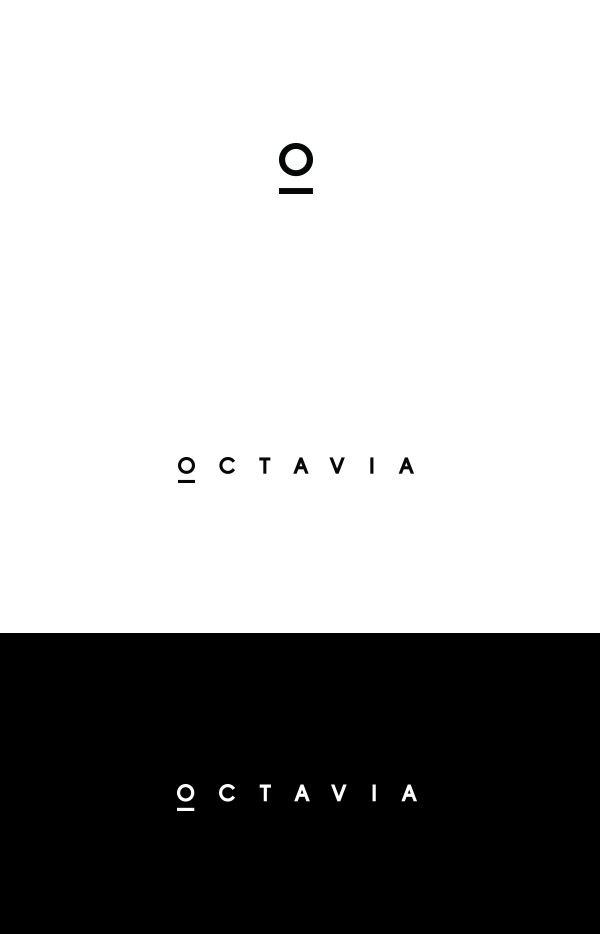 Project Love: Octavia More