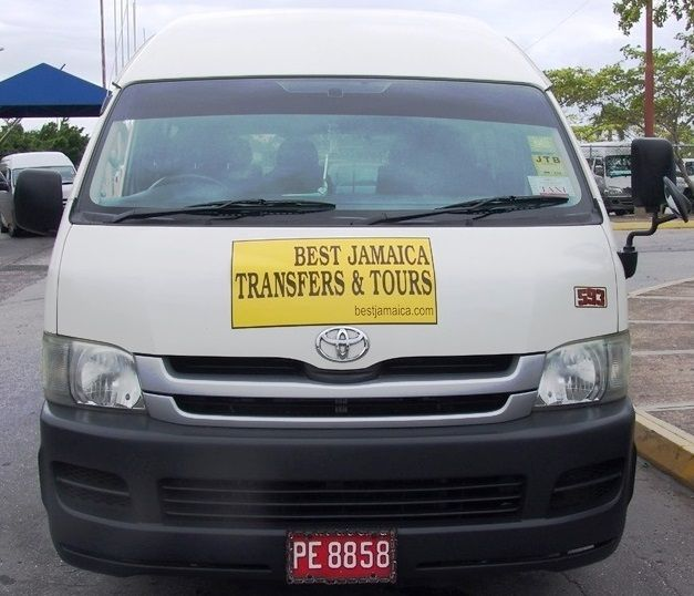 """""""Jamaica has many unique attractions and Best Jamaica tours will help you get to know its beauty intimately."""" ~ Also, Airport Transfer service"""