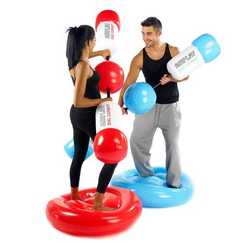Socker Boppers Sumo: 11 Best Socker Boppers! Images On Pinterest