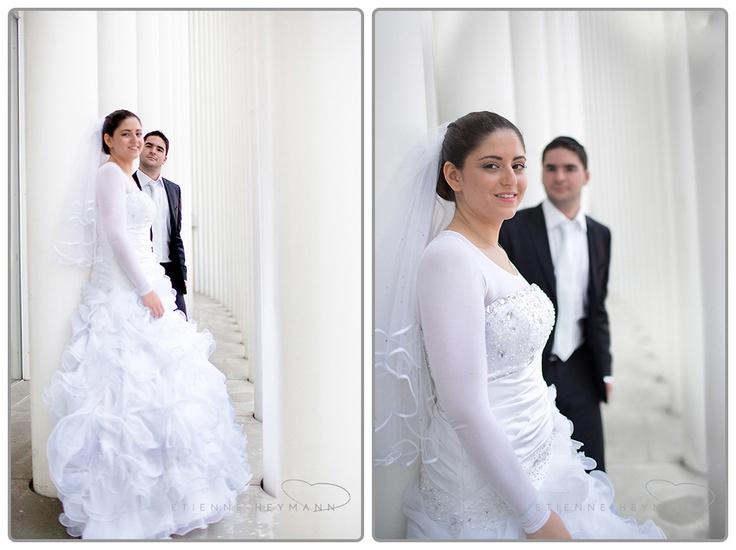 01 photographe mariage juif etienne heymann - Photographe Mariage Juif