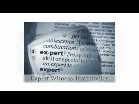 Find an Expert Witness Here with Mortgage Defense #expert_witness_testimony #mortgage_fraud_witness #mortgage_fraud_expert_witness