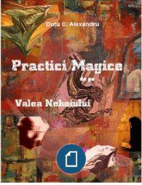 Practici Magice Format Digital