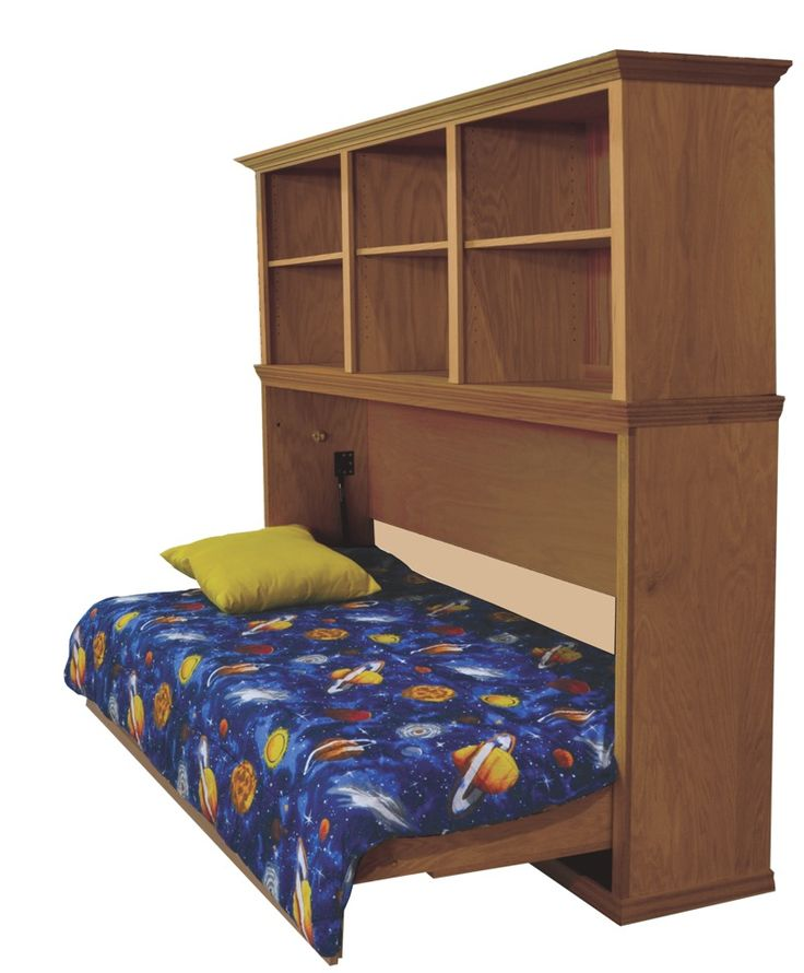De 25 Mest Popul 230 Re Id 233 Er Om Horizontal Murphy Bed P 229