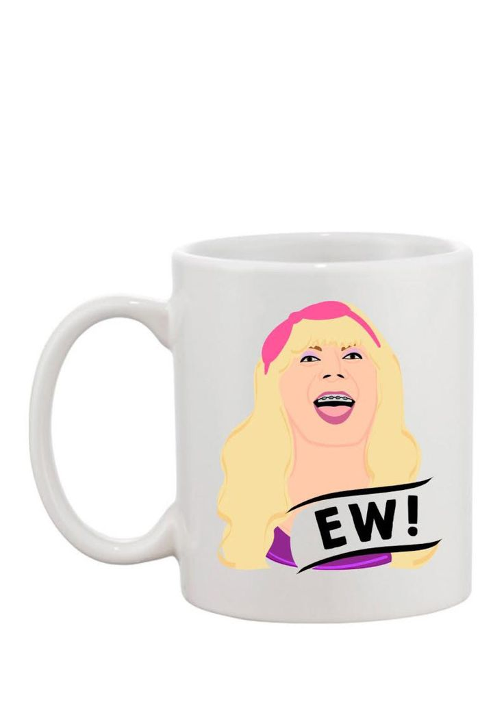 http://shop.nylon.com/collections/shop-mugs/products/ew-mug