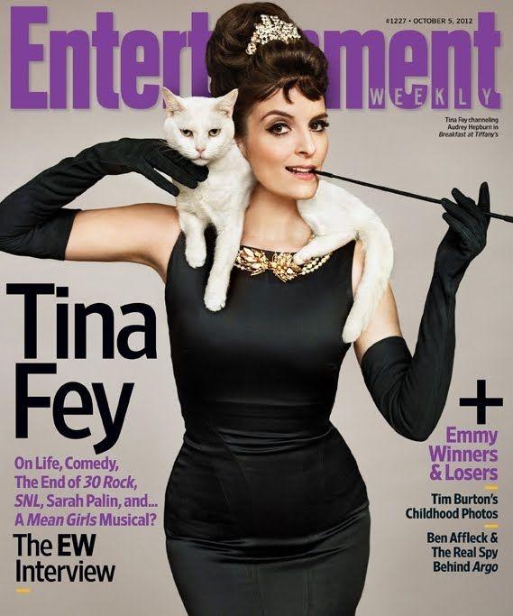77 best tina fey images on pinterest tina fey amy