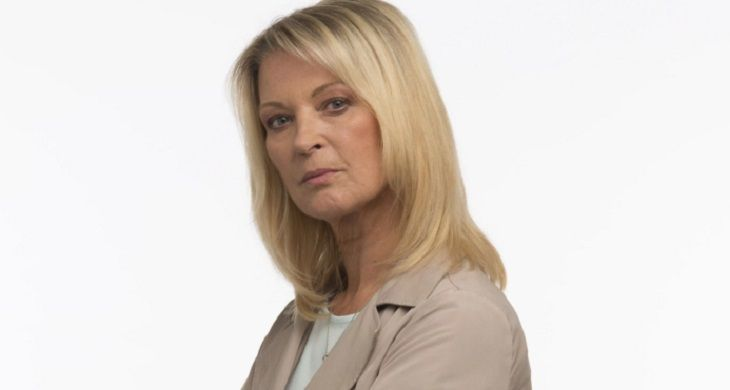 EastEnders Spoilers: Kathy Beale Exits BBC Soap?