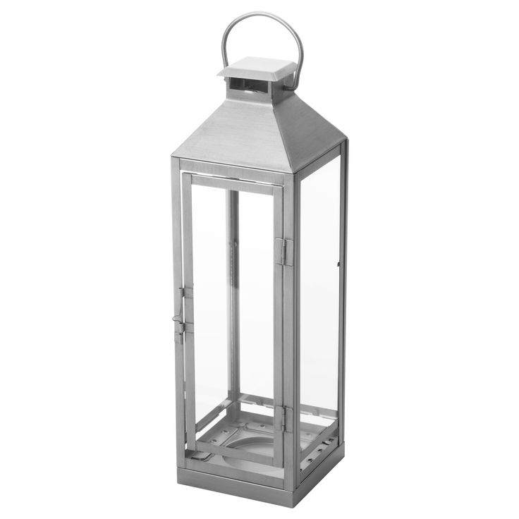 Elegant Du bist auf der Suche nach passenden Glaswaren oder K chenaccessoires Entdecke jetzt online u in deinem IKEA Einrichtungshaus unsere g nstigen Angebote